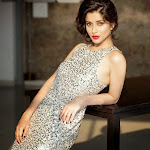 Madhurima   Latest Hot Photoshoot Photos 2014