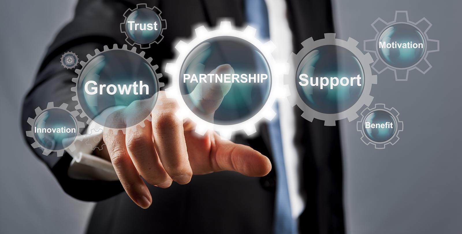 Flexiv Micro Systems (Pvt) Limited: FLEXIV BUSINESS PARTNER PROGRAM – FLEXIV BPP