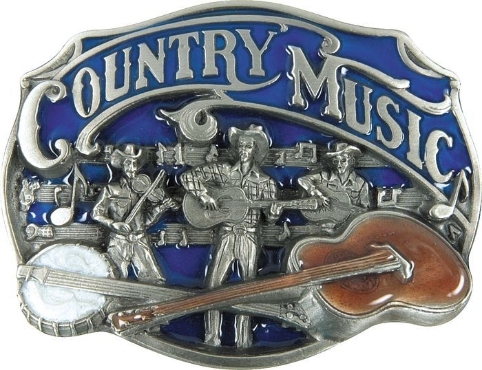 country music history. Black Bedroom Furniture Sets. Home Design Ideas
