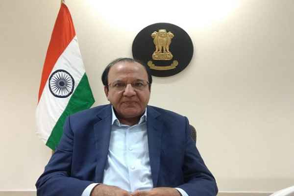 cec-achal-kumar-joti-explained-why-gujarat-election-date-not-declared