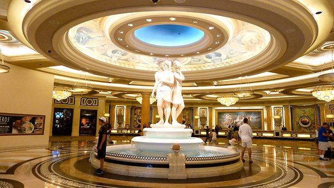 Palace Hotel Crema