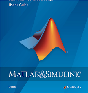 Matlab And Simulink Users Guide