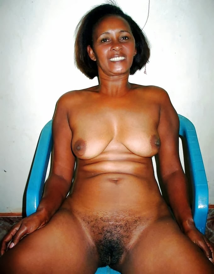 The truth. Hot pics of kenyan moms fucking pics rather valuable