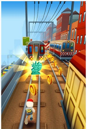 tai subway surfers