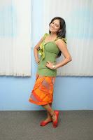 Hari Priya Latest Photo Shoot HeyAndhra