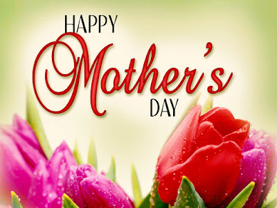 Happy mother's day 2016 poems
