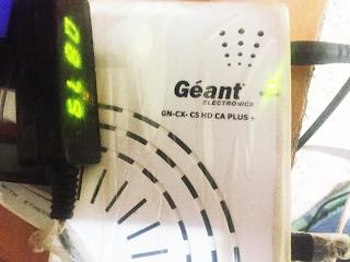 Geant-GN-CX-C5-HD-CA-Plus