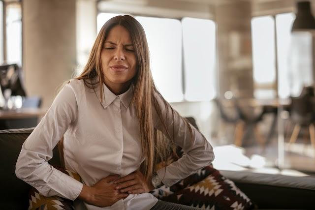 Hol fáj a vakbélgyulladás? Megtévesztő tünetekkel járhat, pedig fontos gyorsan cselekedni