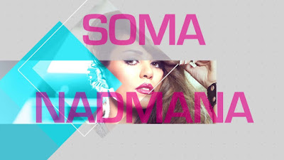 Download Lagu Soma - Nadmana