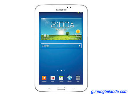 Flash Update Samsung Galaxy Tab 3 LTE (Sprint USA) SM-T217S