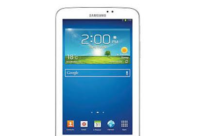 Firmware Download Rom Samsung Galaxy Tab 3 8.0 LTE SM-T315