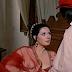 La bella Antonia (1972)