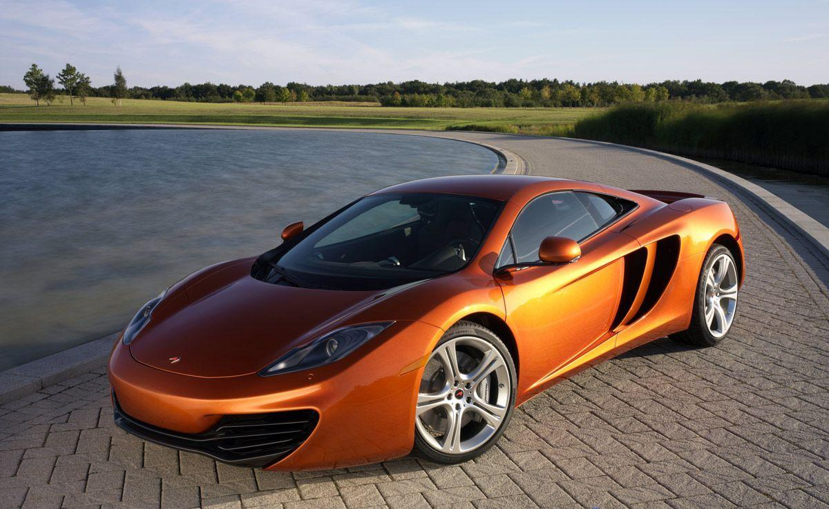 2011 Mclaren Mp4 12c Review Cars Gallery HD Wallpapers Download free images and photos [musssic.tk]