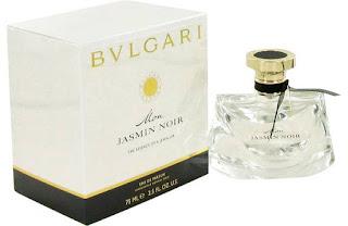 Parfum Bvlgari yang Cocok Untuk Wanita Wanginya Enak Tahan Lama Terlaris Terpopuler Disuk 20 Parfum Bvlgari yang Cocok Untuk Wanita Wanginya Enak Tahan Lama Terlaris Terpopuler Disukai Pria 2019