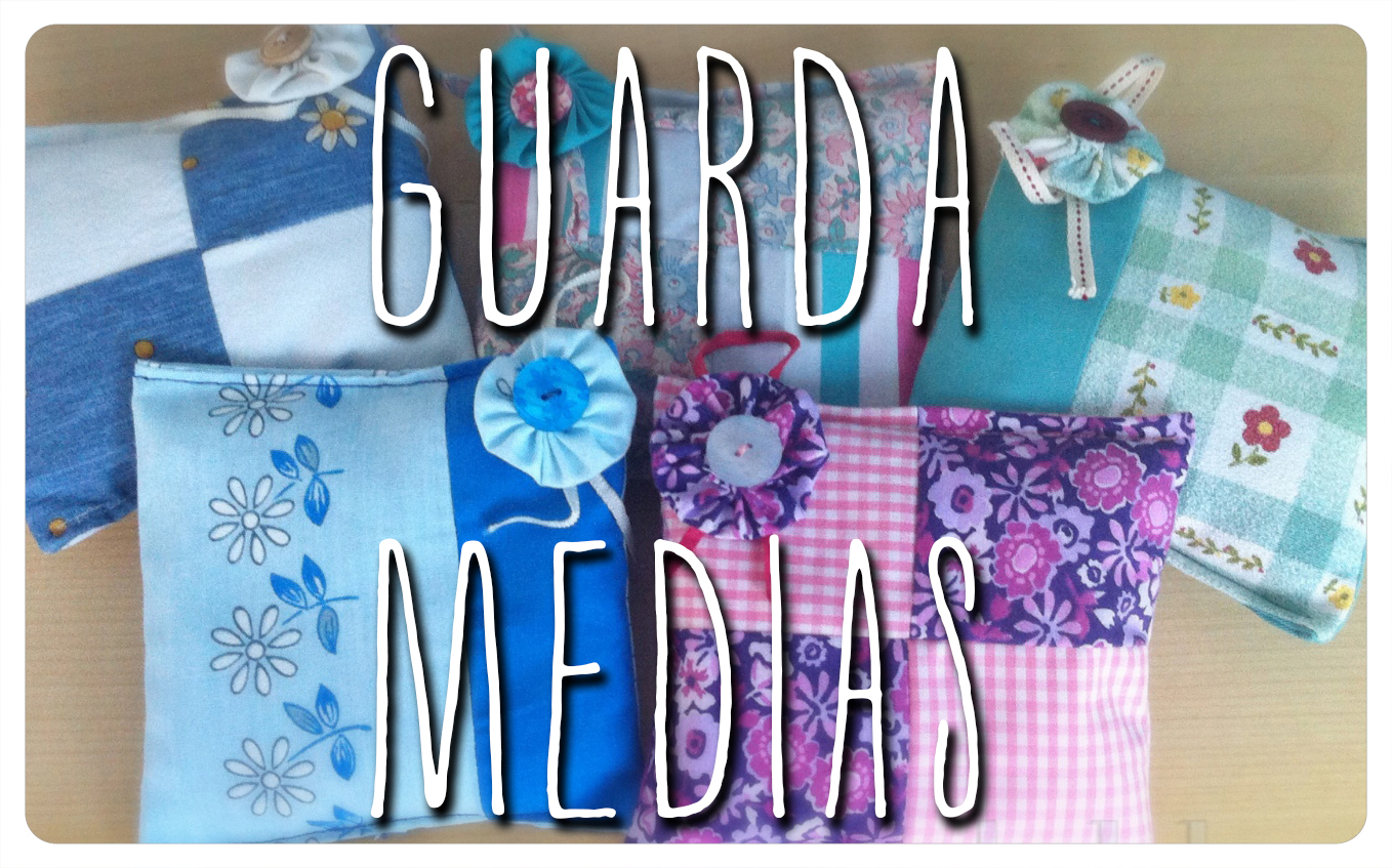 http://deblaucrafts.blogspot.com.es/2012/09/tutorial-bolsa-guarda-medias.html
