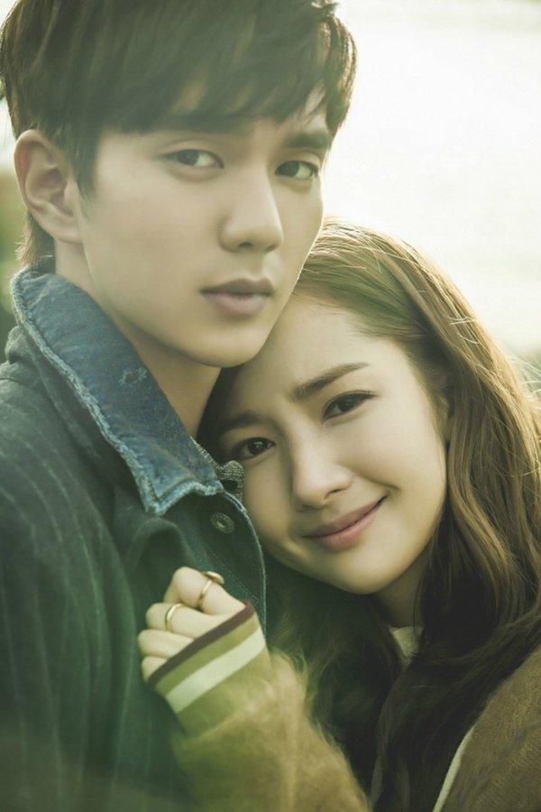 Download Drama Korea Remember : download, drama, korea, remember, Drakor, [Download], Drama, Korea, Remember, Subtitle, Indonesia