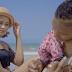 Goulam Ft Nedy Music - Nissi Hu Tama (VIDEO)