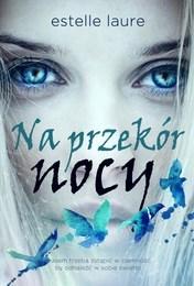 http://lubimyczytac.pl/ksiazka/293908/na-przekor-nocy