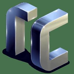 RapidComposer v4.1 Full version