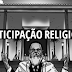 Mídia no Brasil: igrejas cristãs no topo da audiência
