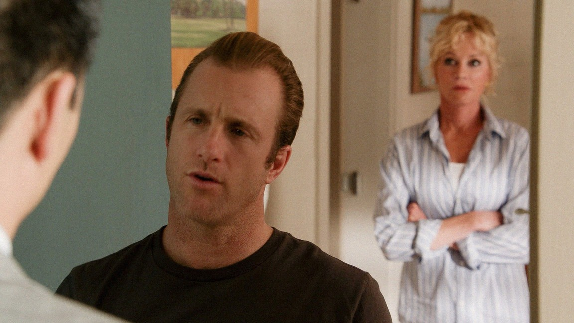 Hawaii Five-0 - Season 6 Episode 15