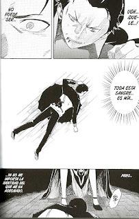 """Reseña de """"Re:Zero - Empezar de cero en un mundo diferente"""" (manga) vol.1 de Tappei Nagatasuki - Planeta Cómic"""