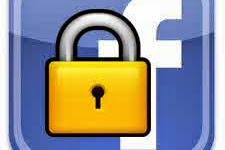 Membuka Akun Facebook Di Kunci Sementara