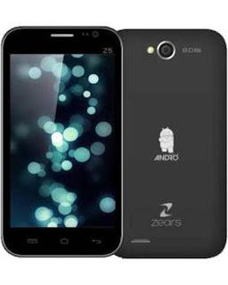 Zears Andro Z5