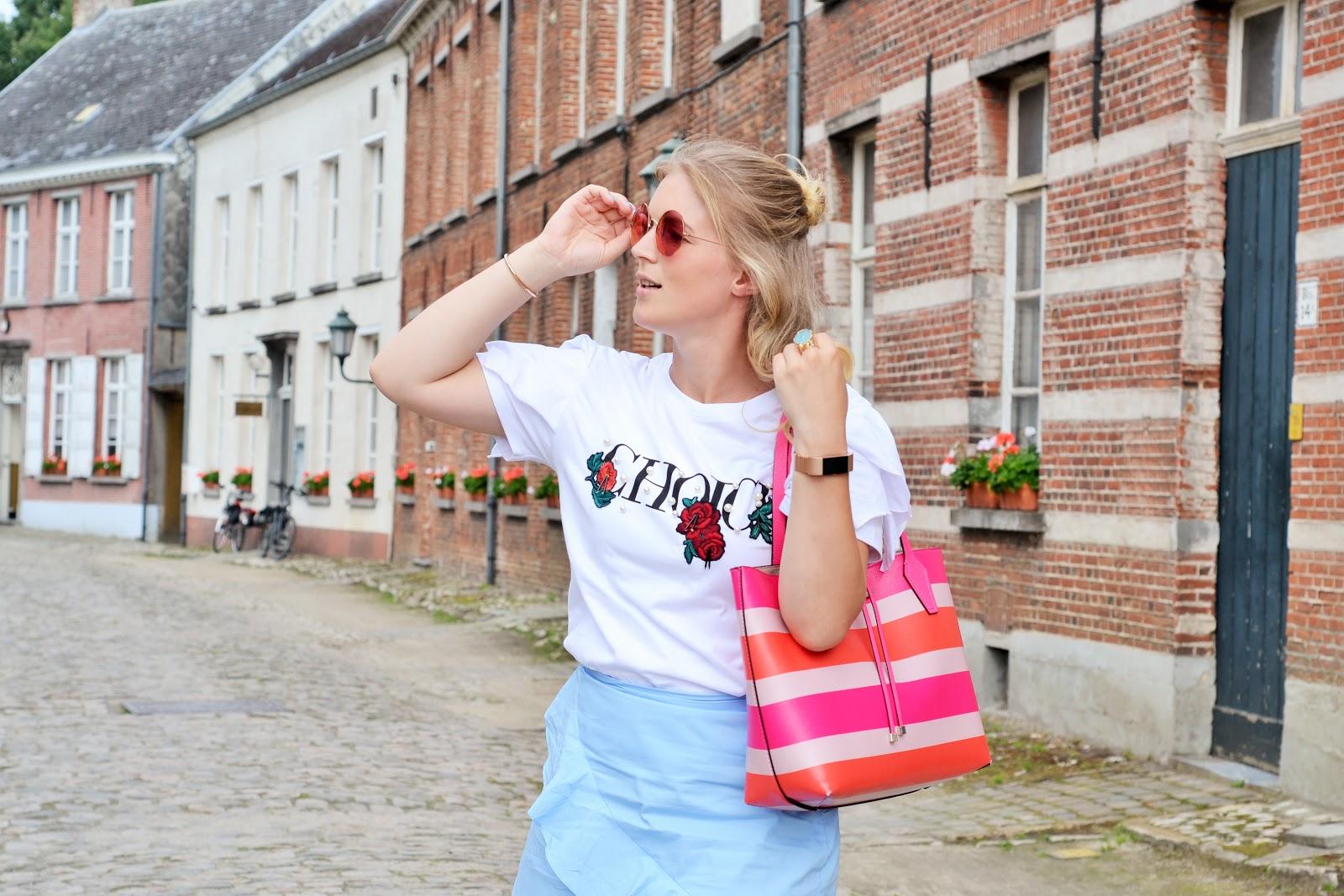 DSC 0006 | Eline Van Dingenen