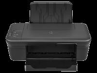HP DeskJet 2050 Driver Printer Obtain