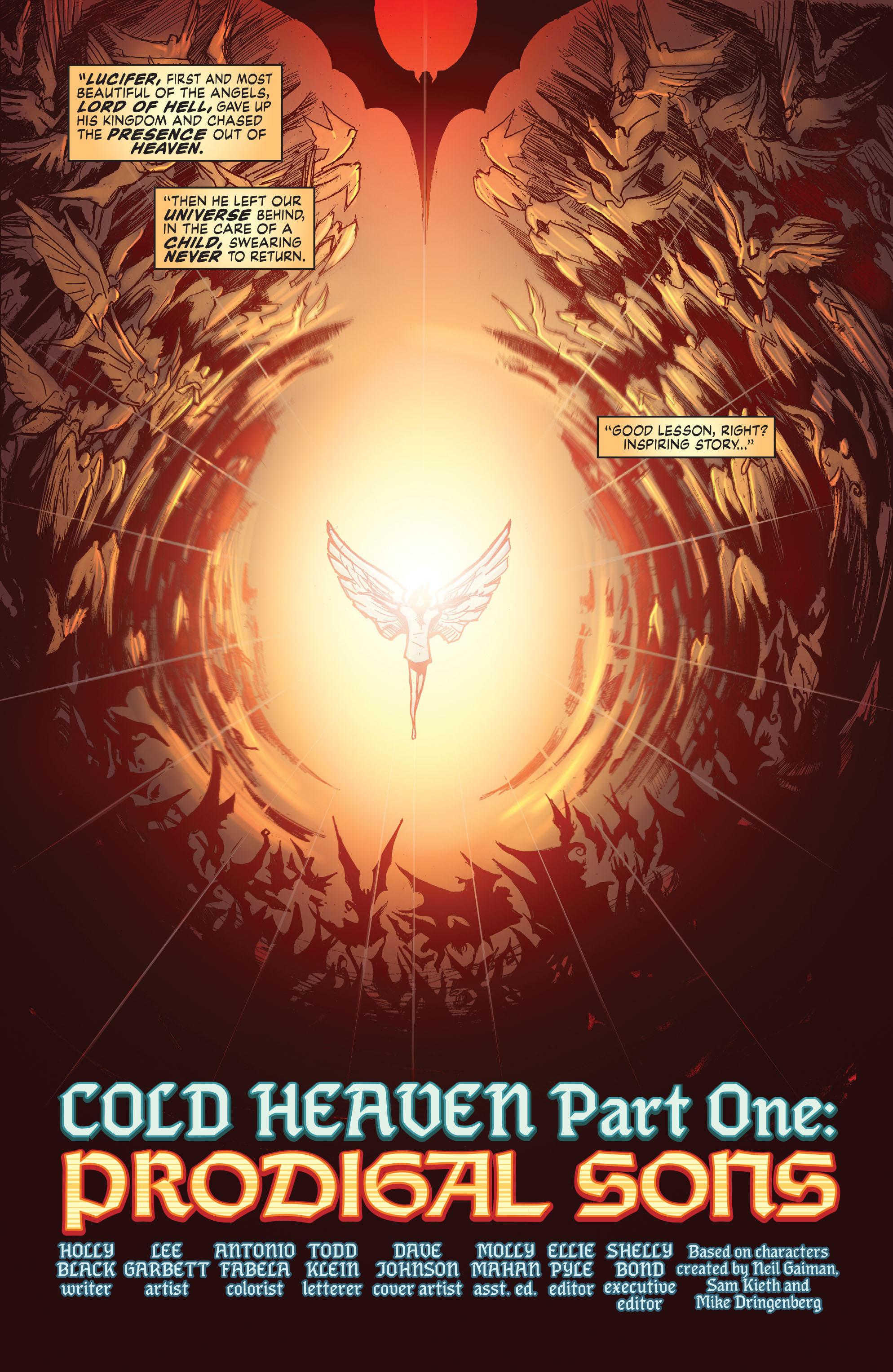 Read online Slash & Burn comic -  Issue #2 - 27