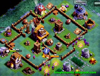 Base coc mode malam aula tukang level 4 00, coc bh5 base, coc bh4 base, coc bh6 base, base coc mode malam th 4, base coc bh 4, bh 5 best base, base coc bh 5, base coc bh 5 base
