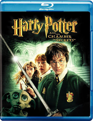 Harry Potter and the Chamber of Secrets 2002 Dual Audio 480p BRRip 250MB HEVC, Harry Potter and the Chamber of Secrets 2002 hindi dubbed 480p hevc bluray 100mb Dual Audio 480p BRRip 200MB HEVC free download or watch online at world4ufree.ws