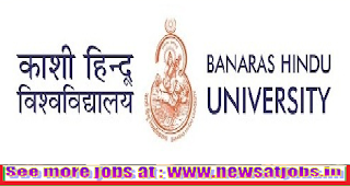 bhu-Research-Assistant-Sociology