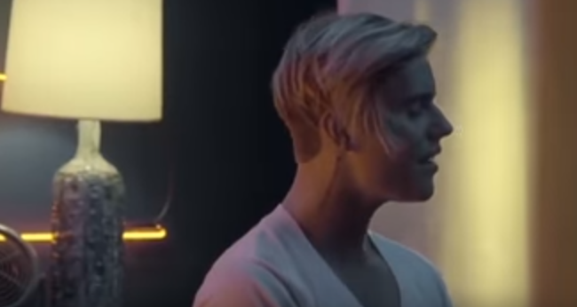 Justin Bieber New Song 2017 Chord Guitar Justin Bieber