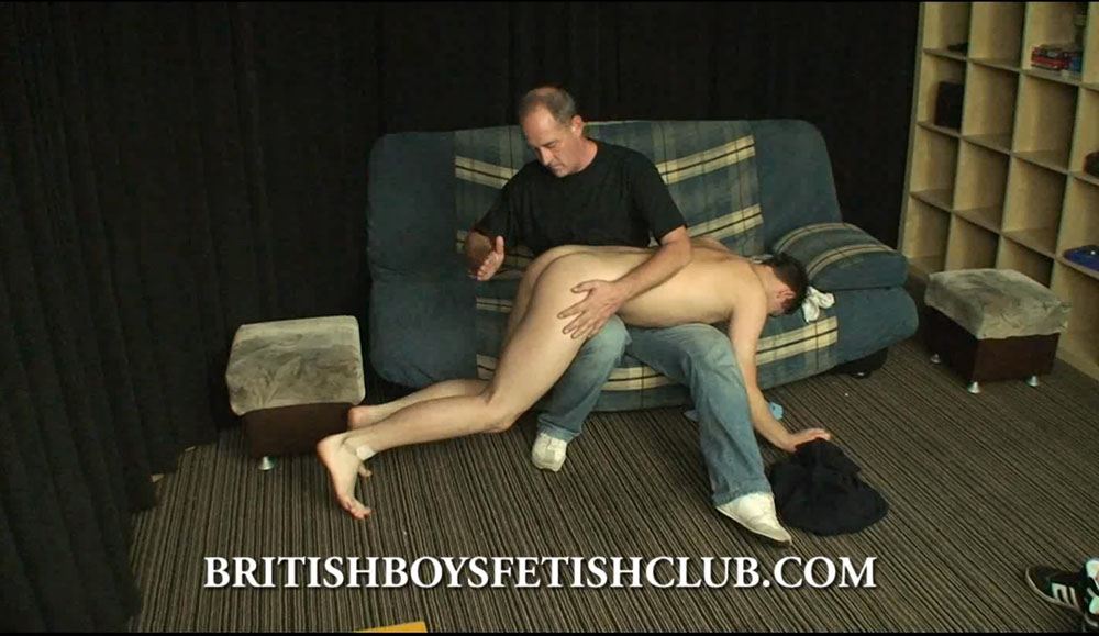 Busty cartoon porn