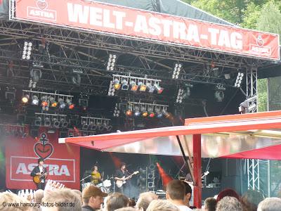 Hamburg Welt-Astra-Tag