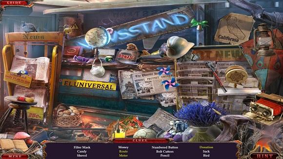 Dark-Dimensions-City-of-Ash-Collectors-Edition-Screenshot-2