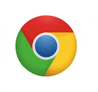 2017 Google Chrome Free Latest Version