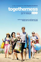 Togetherness: Season 1 (2015) Poster