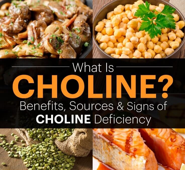 what is choline, Choline Benefits, Choline Deficiency, Choline Foods, Choline For Pregnancy, Choline Supplement, Foods High In Choline, What Is Choline,