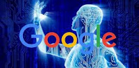 https://www.economicfinancialpoliticalandhealth.com/2019/03/is-it-really-google-ai-artificial.html