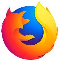 Firefox-Quantum-57 Mozilla Firefox Quantum & Nightly terbaru Juni 2018, versi 60.0.2 | 62.0a1 Technology