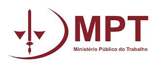 Ministério Público do Trabalho arquiva mais uma denúncia contra o Sindpd sobre as contribuições