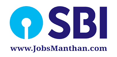 SBI PO ( Probationary Officer ) Recruitment 2019 - 2000 Posts [ Apply Link Activated ]