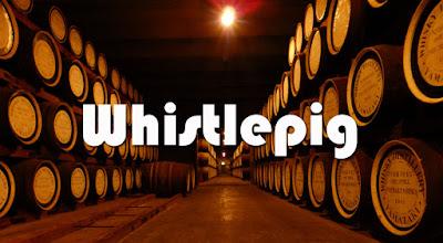 http://whistlepigwhiskey.com/
