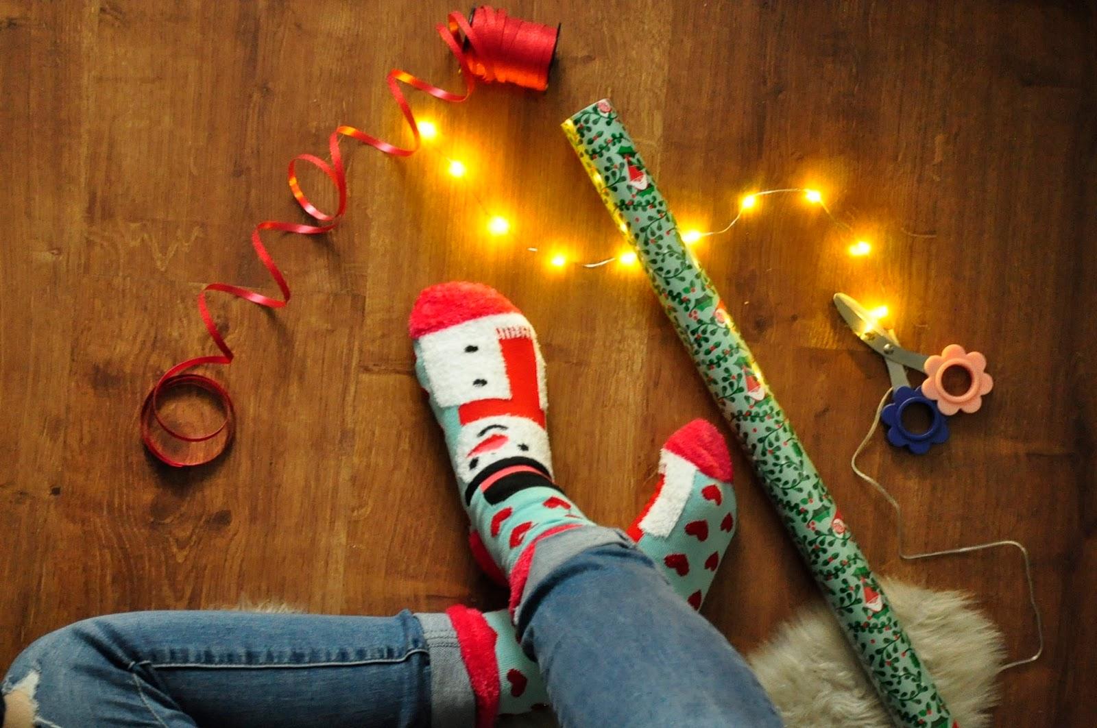 Pomysły na Świąteczne prezenty   LAST MINUTE