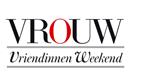 www.centerparcs.nl/vrouwweekend telegraaf vrouwweekend