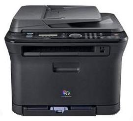 """Samsung CLX-3175 Printer Driver Free"""