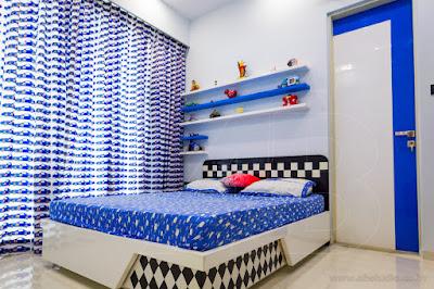 Interior Designer in Ghatkopar